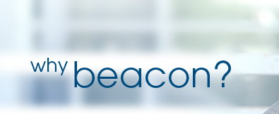 Why Choose Beacon?