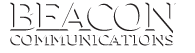 Beacon Communications